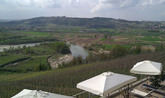 pictures/Omgeving_Barbaresco/IMAG1350_thumb.jpg