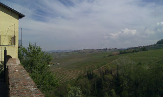 pictures/Omgeving_Barolo/IMAG1336_thumb.jpg