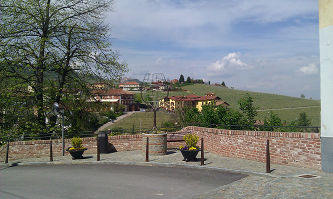 pictures/Omgeving_Barolo/IMAG1340_thumb.jpg